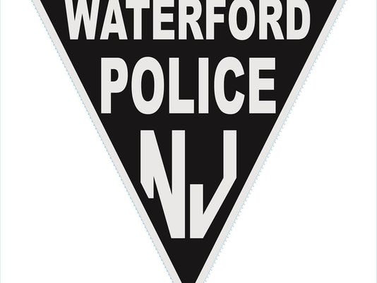 635974330932422479-waterford-police.jpg