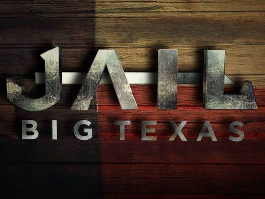 Jail-Big-Texas.jpg