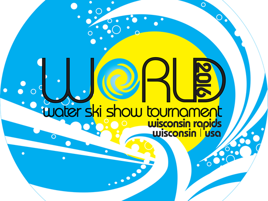 World Water Ski Show Tournament