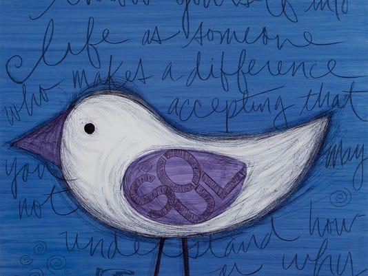 -soulbird2.jpg