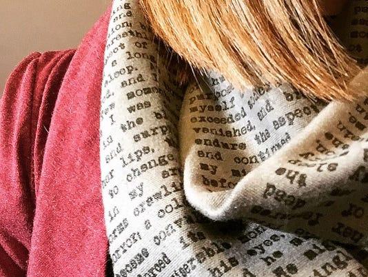 636142931590607531-AmyBartner-FrankensteinScarf.jpeg