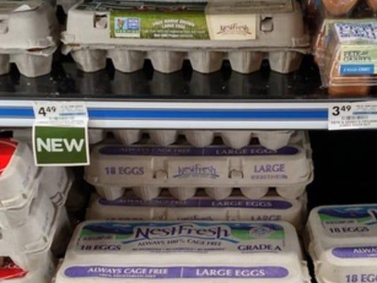 636184497995425339-eggs.jpg