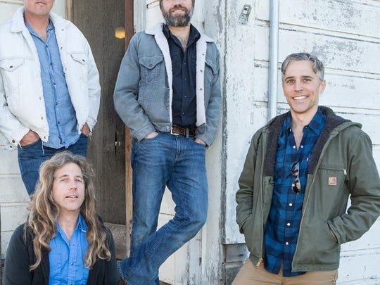Poor Man's Whiskey are Northern California outlaw music bards that bring a reputation for high-energy live shows and an incomparable fusion of bluegrass/old time, southern rock, and old school jam to stages and festivals worldwide.