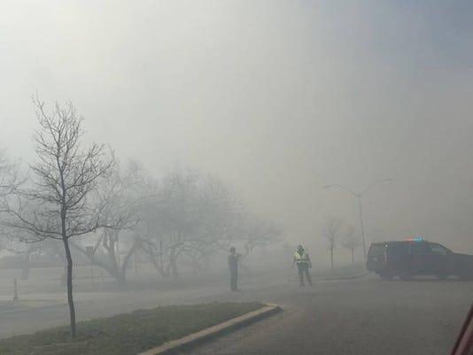 Kingsville-fire-03.jpg