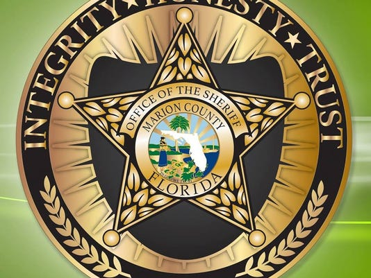 636269733965630367-Marion-County-Sheriff-s-Office.jpg