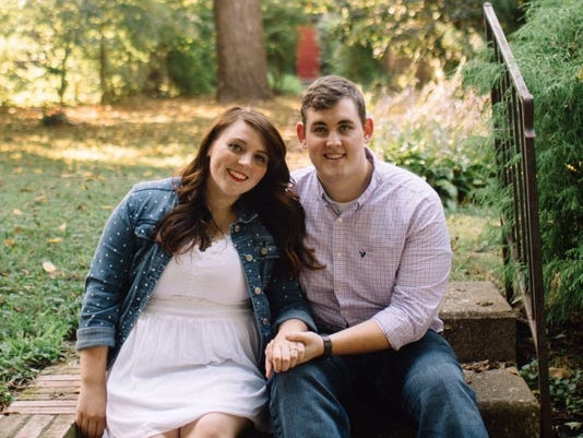 636301472692775914-Griffin-Hisle-engagement-photo.jpeg