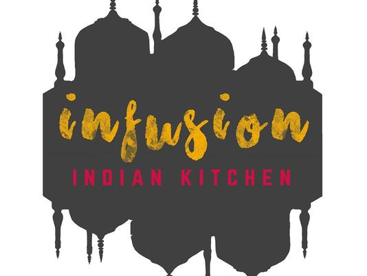 Infusion Indian Kitchen