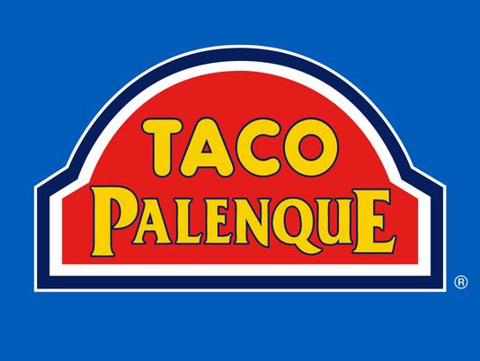 Taco-palenque.png