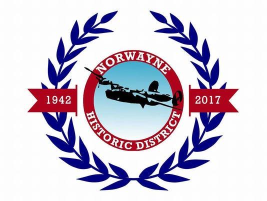 636334888090071022-WSD-Norwayne-logo.jpg