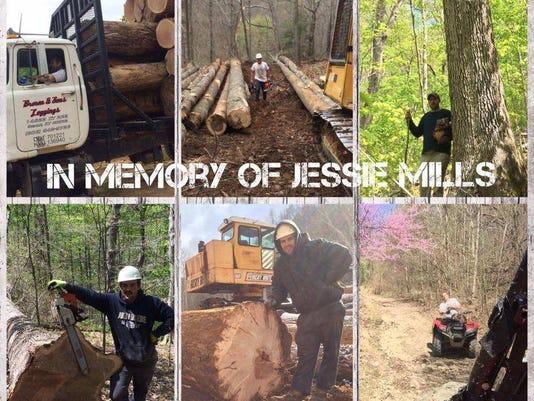 636343247258827871-Jessie-Mills-photos-2-.jpg
