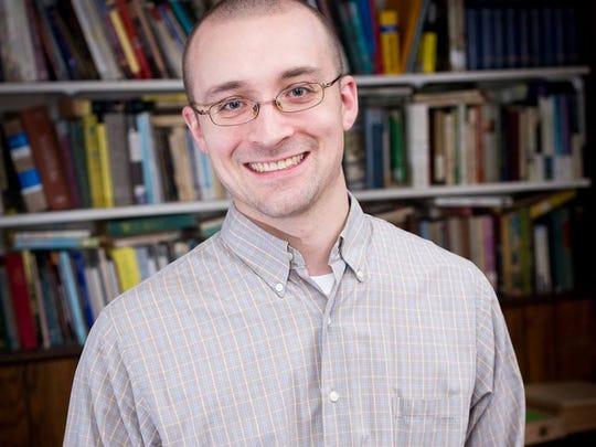 Philip Kosloski