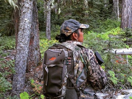 636407352702462927-Hunting-pic.jpg
