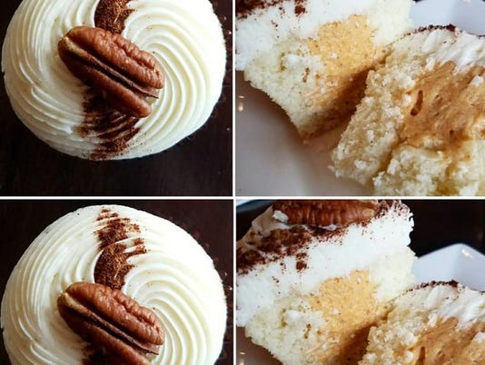 636432297749723751-Creme-Cupcake.jpg