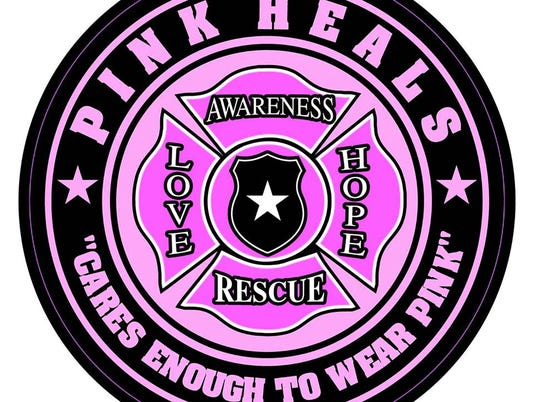 636453041347917282-Pink-Heals-Logo-2015.jpg