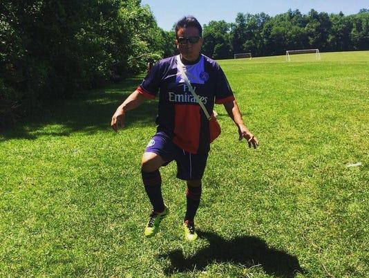 636529108352534074-Manny-Soccer.jpg