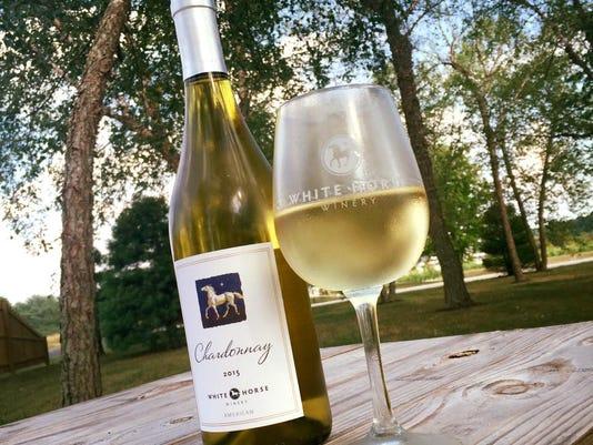 636530097752803742-White-Horse-Winery.jpg