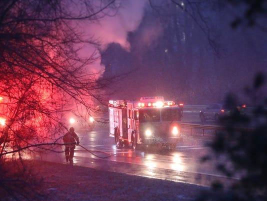 636544926256662842-greenburgh-car-fire-3.jpg