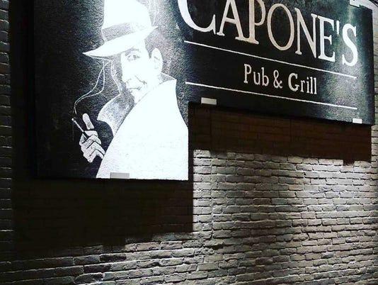 636568058762323873-Capone-s.jpg