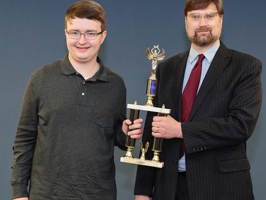 636596669271779728-Jack-Lewis-with-NAQT-President.jpg
