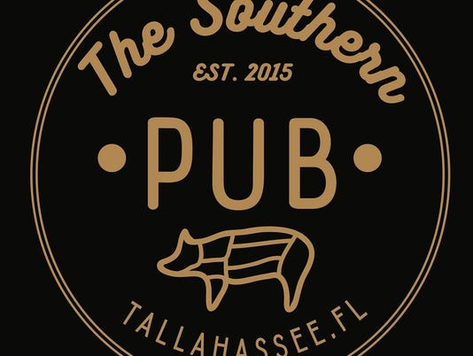 The Southern Pub