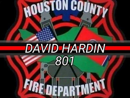 636651251980804343-Hardin.jpg