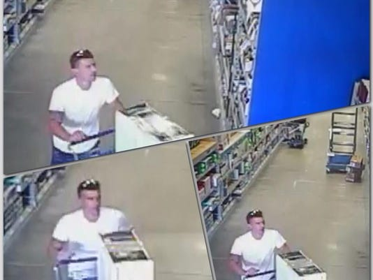 636655222797985978-LOWES-WANTED-2.jpg