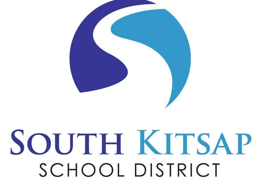 South Kitsap School District.jpg