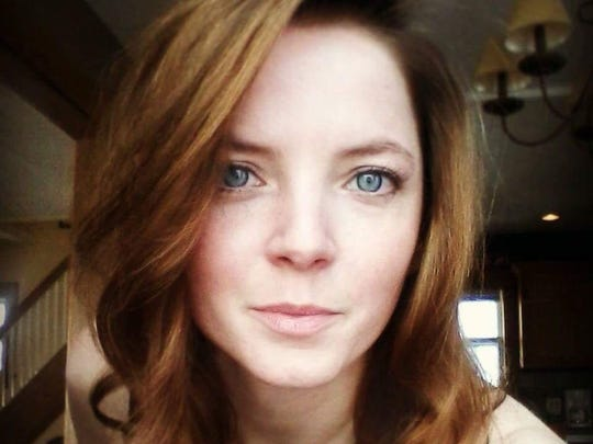 Corrina Van Hamlin, 36, a local radio producer and host with deep ties to Lansing's arts community died July 19 after a sudden stroke.