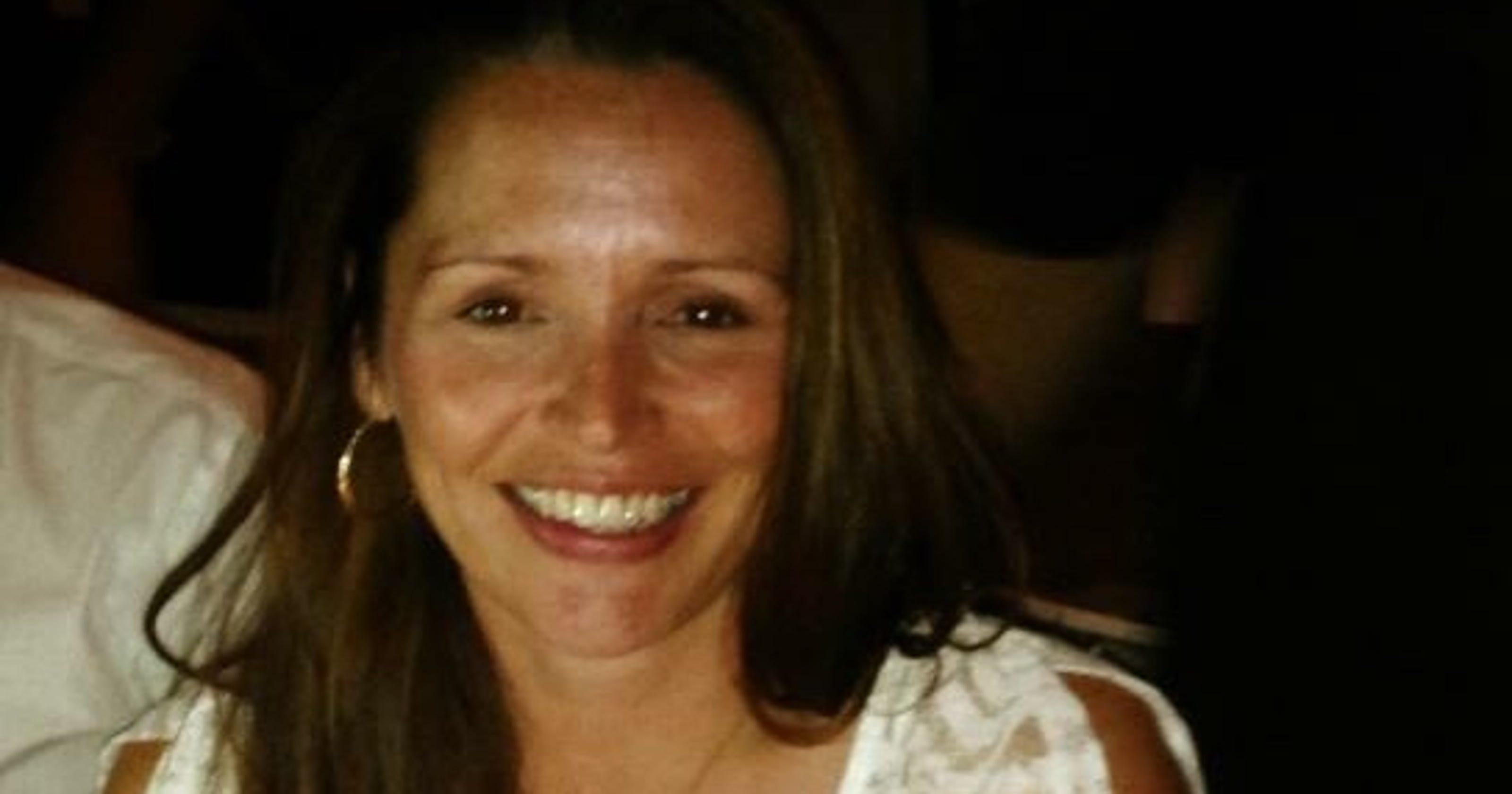 Las Vegas shooting victim Candice Bowers was a single mom of 3