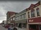 Nebraska: East meets West in Fremont, where Main Street