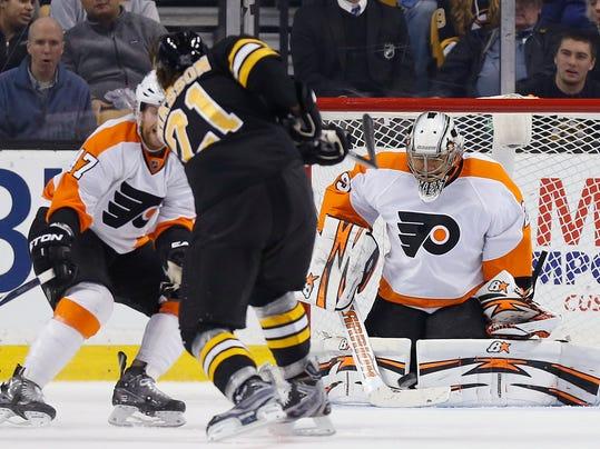Flyers Bruins Hockey_Levi.jpg