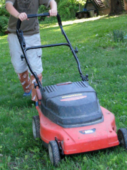 mower-home-3001.jpg