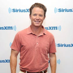 Billy Bush on Trump's lies about 'Apprentice' ratings: 'You just tell them and they believe'