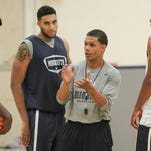 Monmouth viewed as contender by college hoops previews