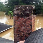 They paid premiums, so why must they fight for flood insurance payouts?