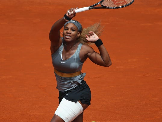 050714-serena-williams