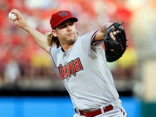 -Diamondbacks_Cardinals_Baseball_MOSK103.jpg_20140520.jpg