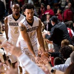 Why Vanderbilt basketball fans are still coming to see losing team