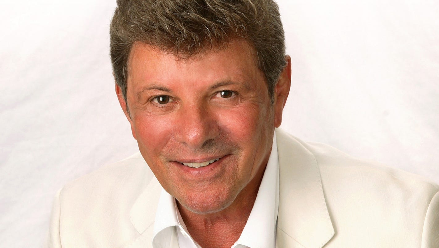 Frankie Avalon Pics for frankie avalon rekindles memories, in chandler 2/20
