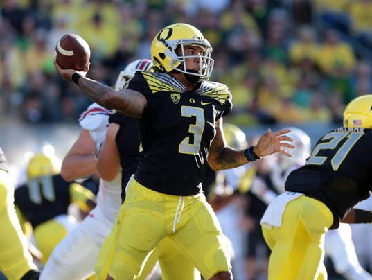 college football matchups this weekend michigan college football scores