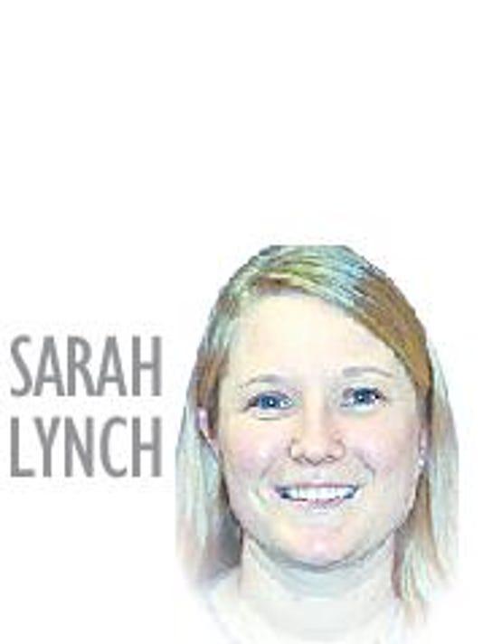 CENLynch_Sarah1c
