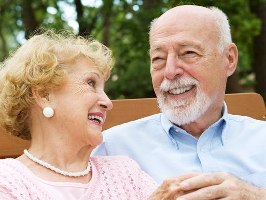 Hearing aids can allow for better communication, increased