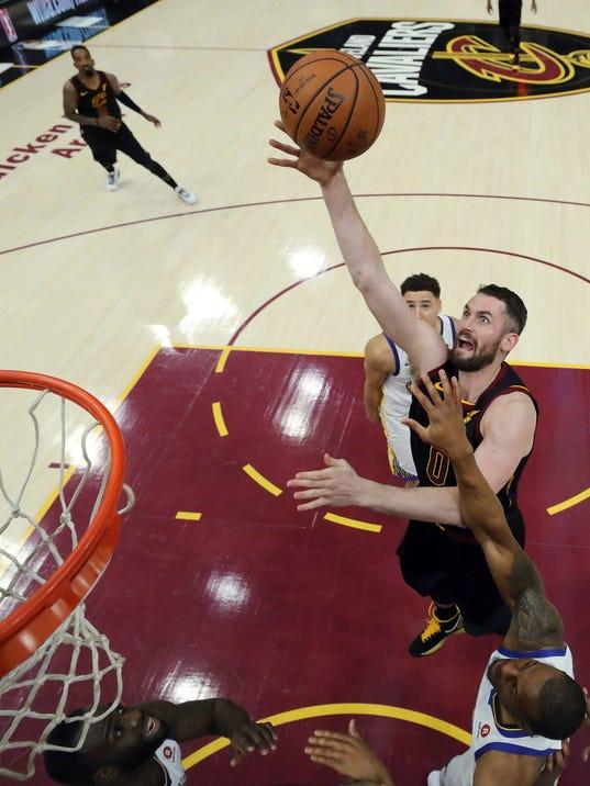 NBA_Finals_Warriors_Cavaliers_Basketball_60005.jpg