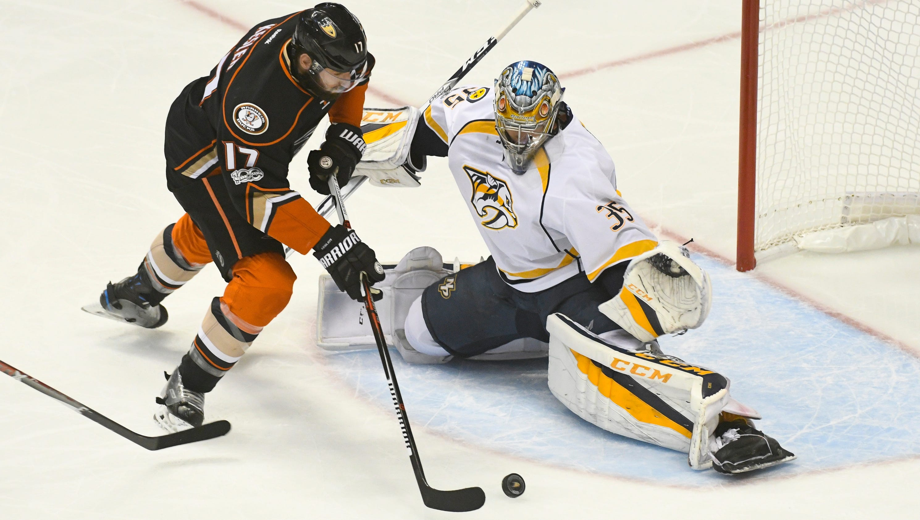 636309085595810072-ducks-and-nashville-game-5nhl-playoffs-128
