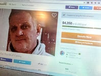GoFundMe launched to support fallen Wayne County worker's family