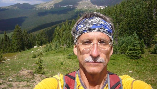 David Potson
