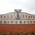 Database: Ball State employee salaries for 2015-16