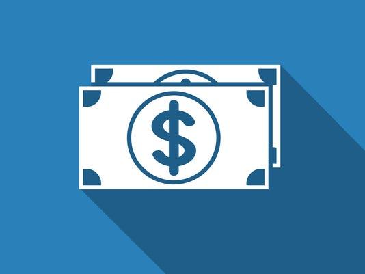 636067917881156306-Tax-Secrets.jpg