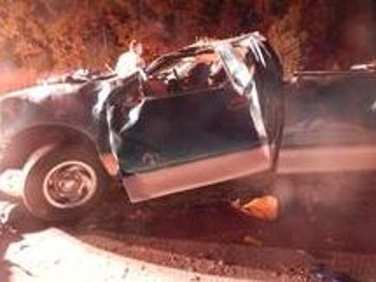 636136793144977225-isp-crash.JPG
