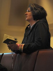 nashville catholic single women Catholic singles has been serving catholics and helping singles find their spouses since 1997 our focus is on the personnot just the profile.